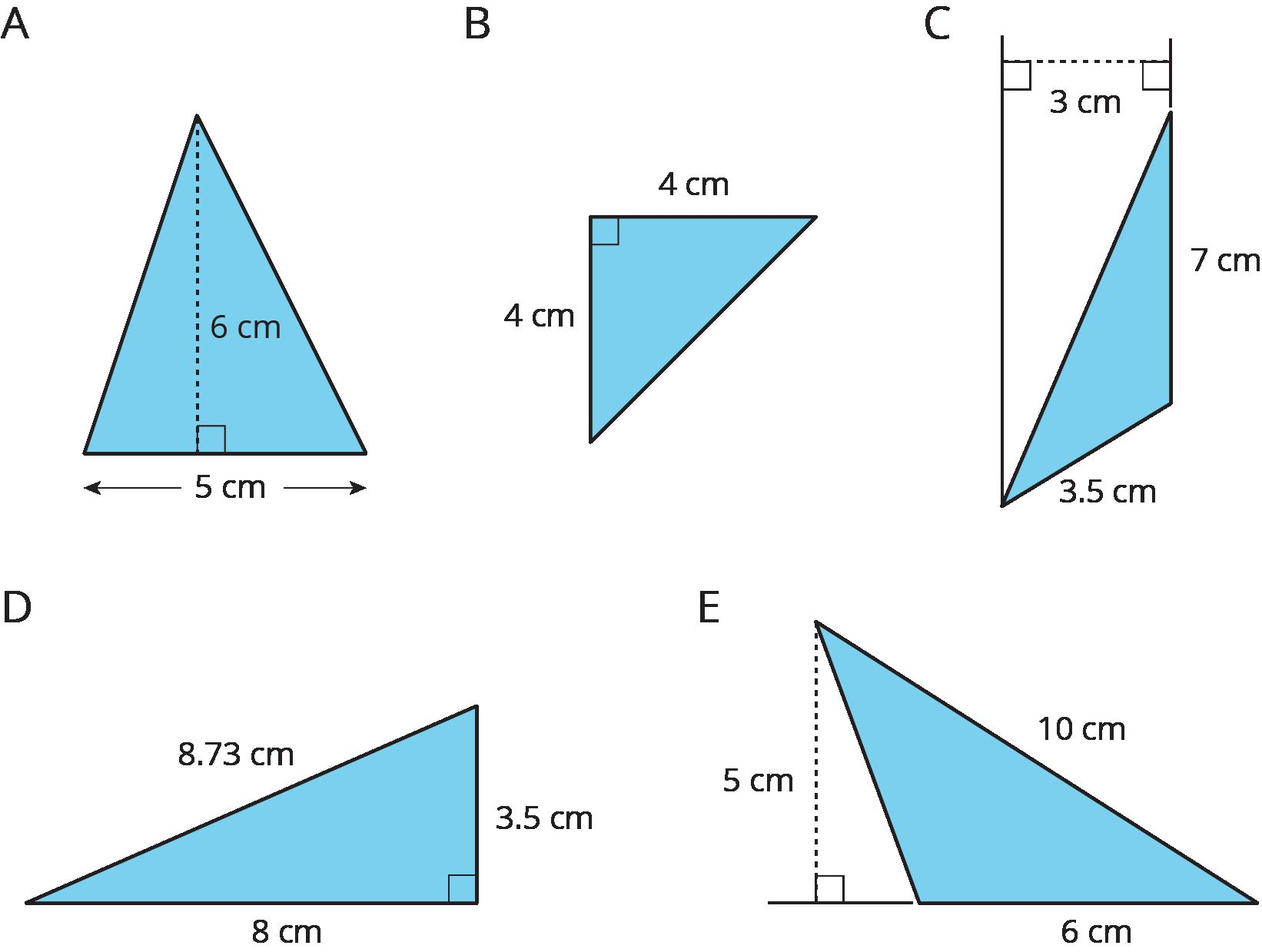 Surface Area And Volume Worksheets Grade 10