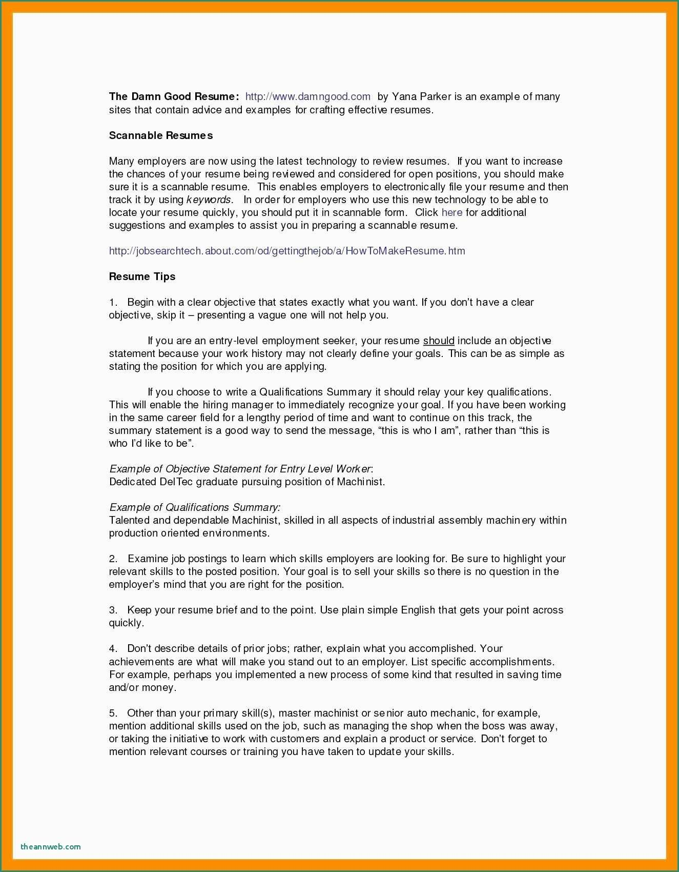 Teaching Responsibility Worksheets