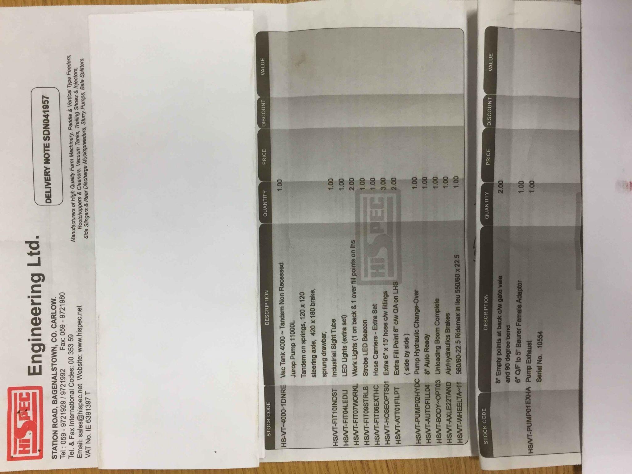 Textual Evidence Worksheet