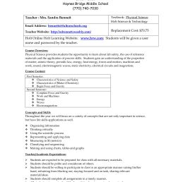 States Of Matter Worksheets 9th Grade   Printable Worksheets and Activities  for Teachers [ 1650 x 1275 Pixel ]