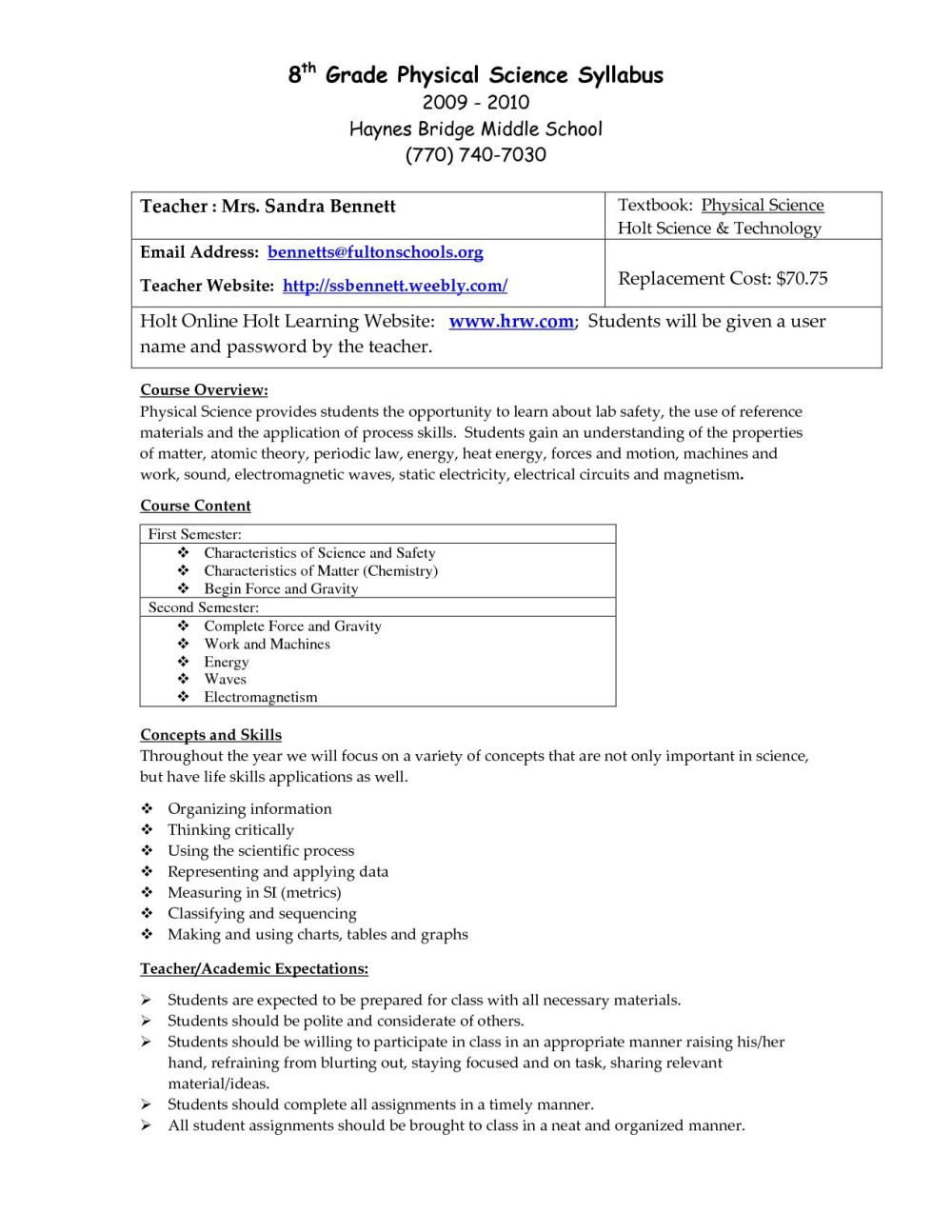 medium resolution of States Of Matter Worksheets 9th Grade   Printable Worksheets and Activities  for Teachers