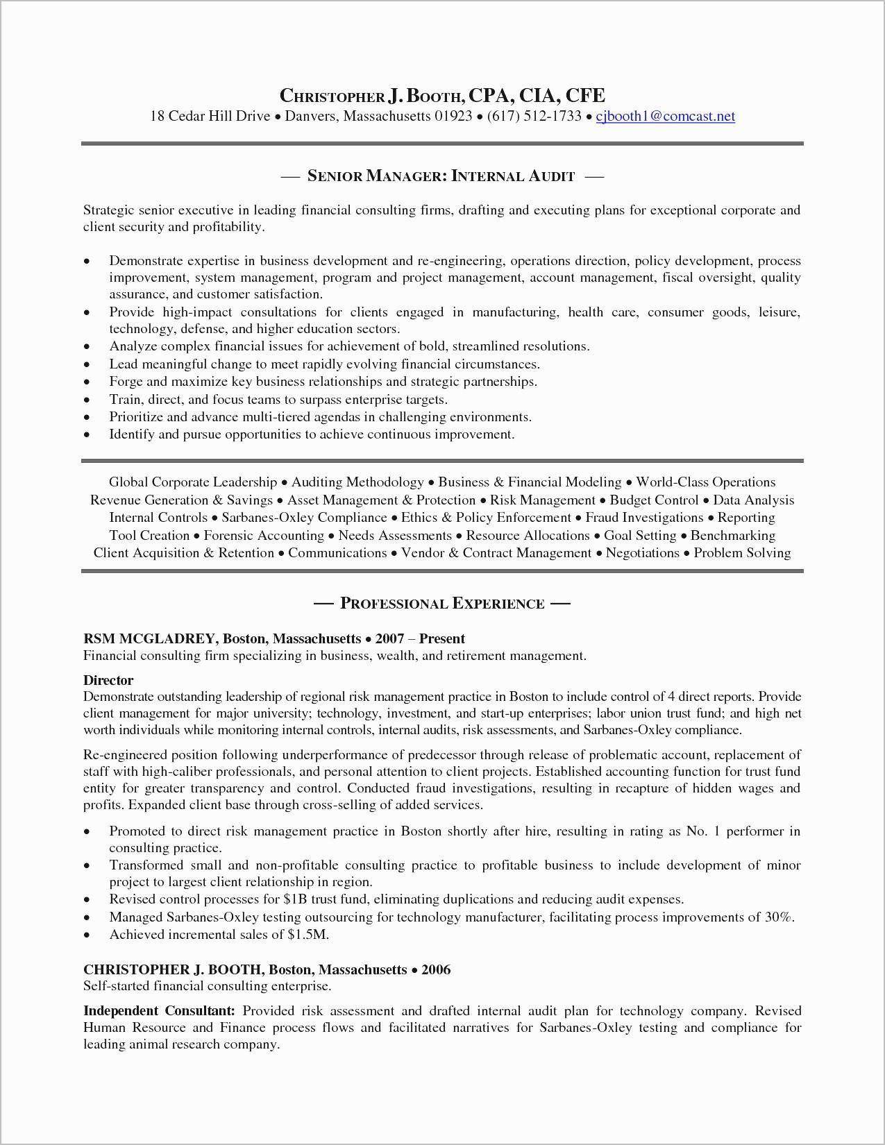Worksheet Federalism Answer Key
