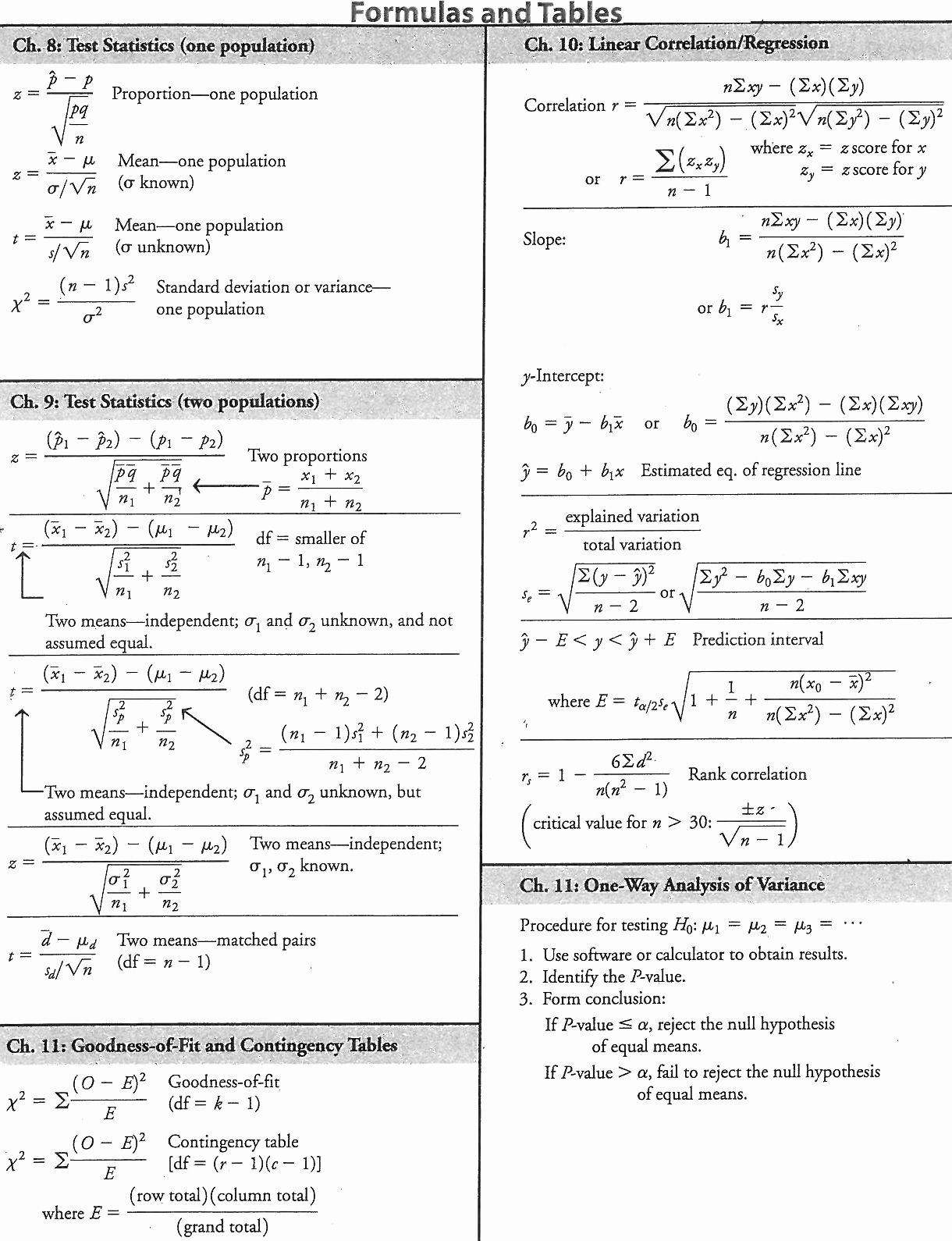 The Midpoint Formula Worksheet