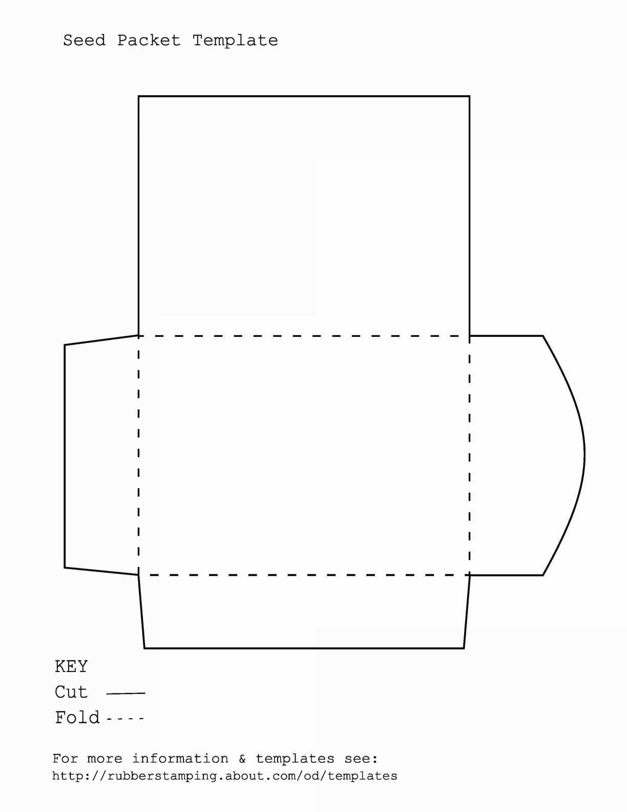 Triangle Interior Angle Worksheet Answers