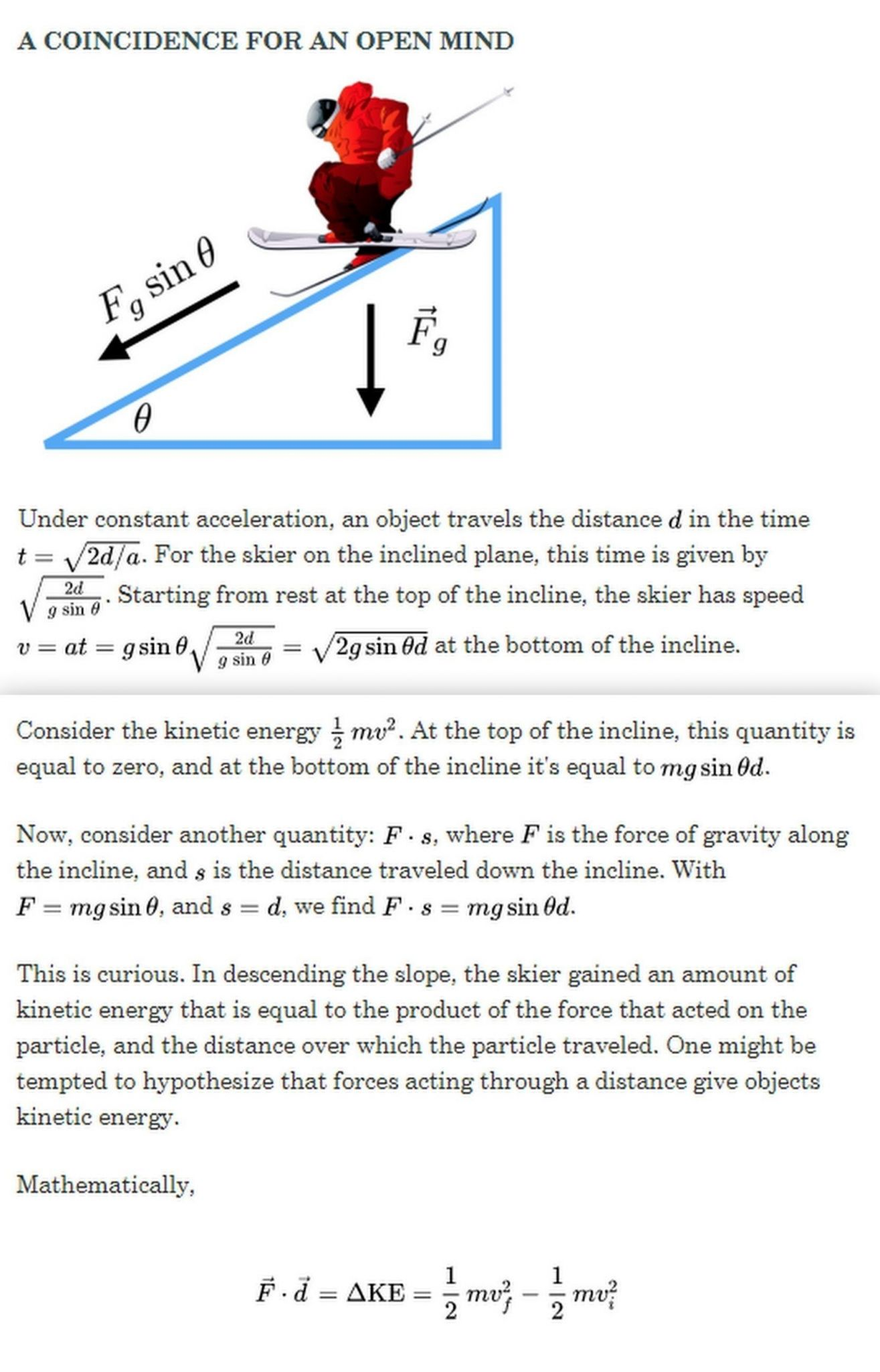 Universal Gravitation Worksheet Physics Classroom Answers