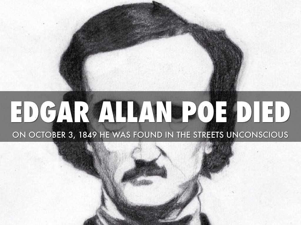 Edgar Allan Poe S The Raven Worksheet Answers Read Write Think