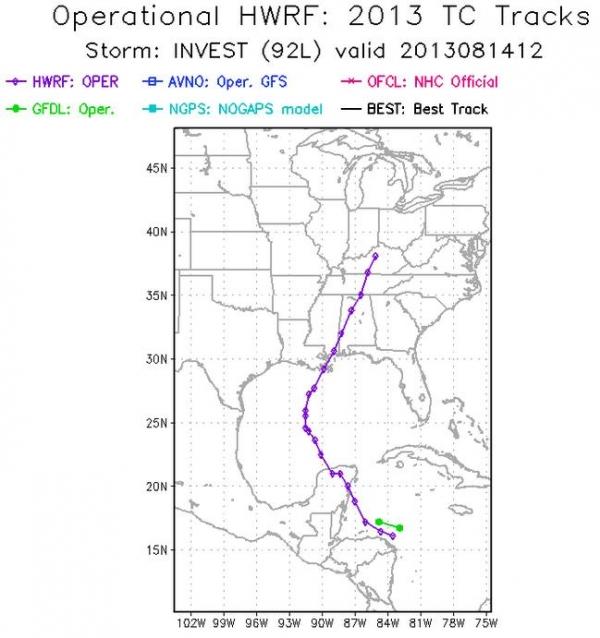 Paul Douglas Weather Column: Warming Trend (