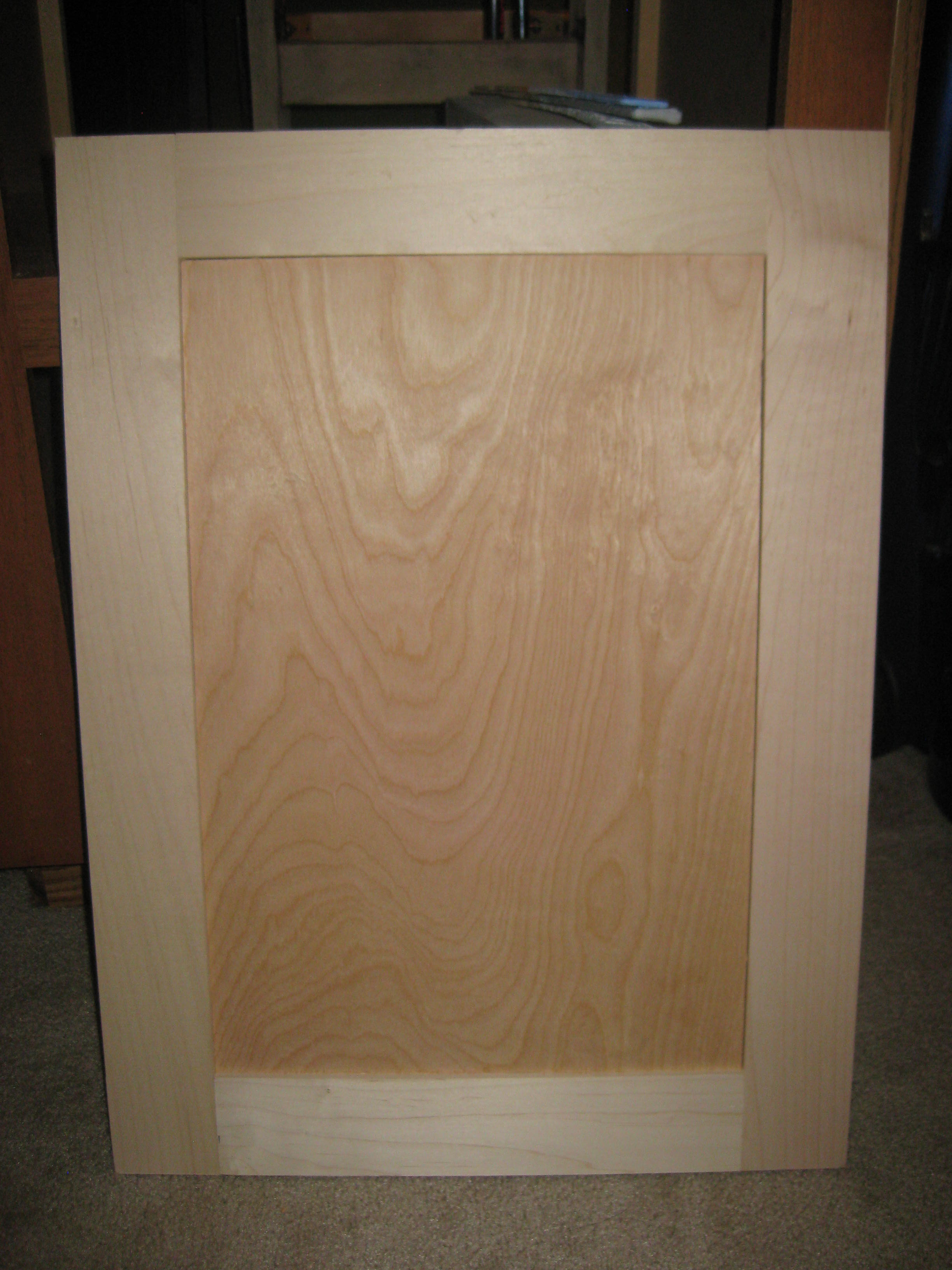 making kitchen cabinet doors www kohler faucets awesome plywood pictures diy homes