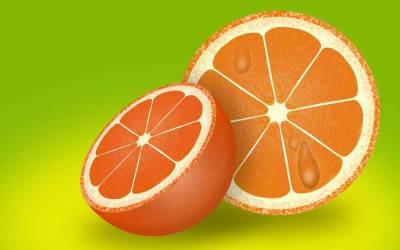 Orange Bank n'est «pas à vendre», assure Stéphane Richard
