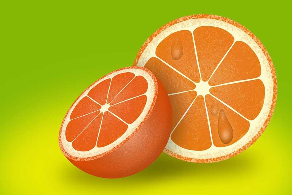 LA CFE-CGC passe devant la CFDT chez Orange