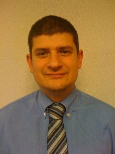 Daniel GOMES