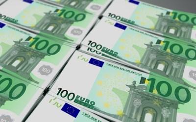 Coronavirus : les billets de banque ne font pas courir de risques particuliers d'infection, selon la Banque de France