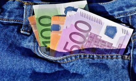 Les ménages français vont gagner en moyenne 850 euros de pouvoir d'achat en 2019