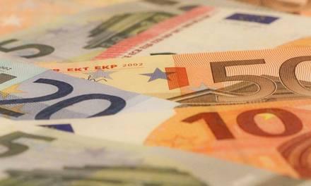 Confinement : pour Bruno Le Maire, la croissance de l'économie française sera moins forte que prévu