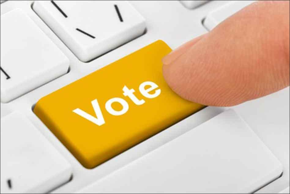Européennes : «Les électeurs se sentent perdus dans le trop-plein de listes»
