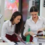 Salaires : le Medef s'attend à des hausses «significatives» début 2022