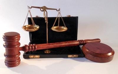 Licencié pour burn-out, un salarié gagne en justice contre son entreprise