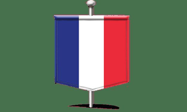 La France dans le top 5 des pays les plus attractifs