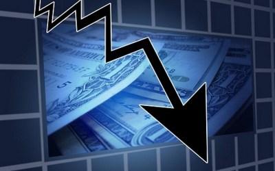 Crédit Agricole : absence de dividende pour 2019