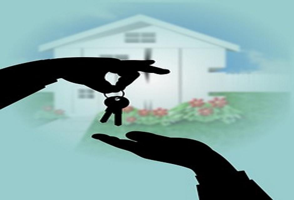Crédit immobilier : faut-il passer par un courtier pour obtenir un super taux ?