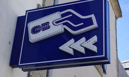 Fusion Société Générale – Crédit du Nord : quelles conséquences pour les clients ?