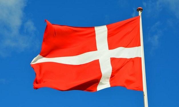 Danemark. Une banque propose d'emprunter avec un taux d'intérêt inférieur à 0%