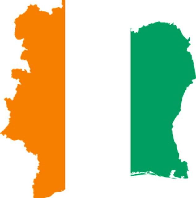 Crédit Agricole : projet pilote en Côte d'Ivoire
