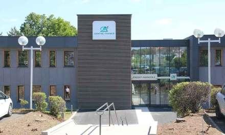 Communique CA Brie Picardie distribution exceptionnelle SAS rue de la Boetie