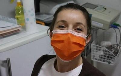 Coronavirus et télétravail : l'exécutif, qui craint un relâchement, veut renforcer les contrôles
