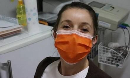 Masque obligatoire en entreprise : des mesures déjà appliquées par Amazon dans la Somme