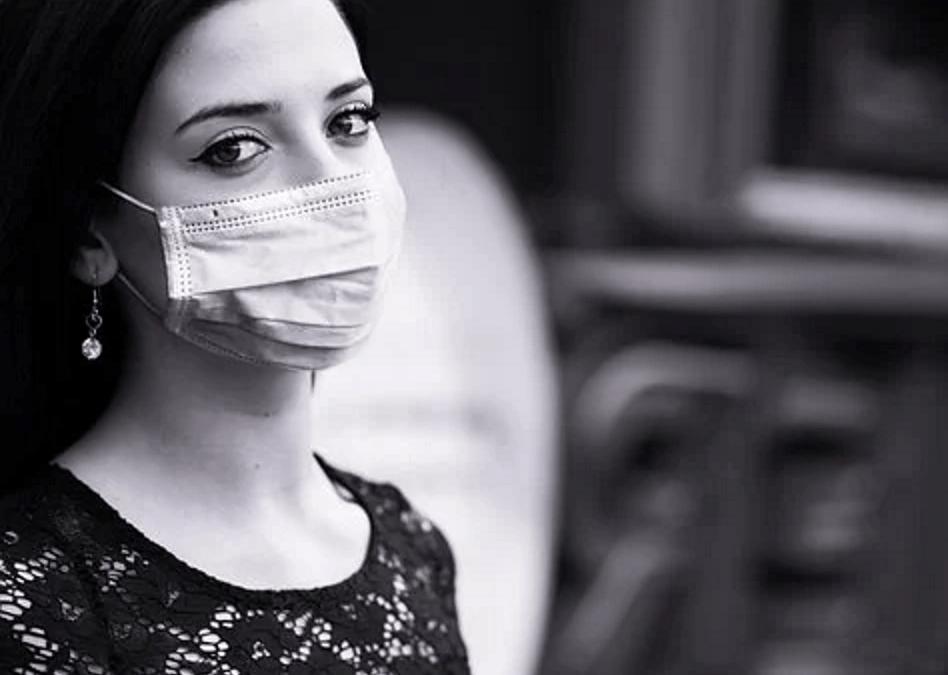 Le port du masque en entreprise nuit-il vraiment à notre efficacité au travail ?