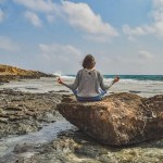 Yoga et management : comment s'inspirer du yoga pour mieux manager ?