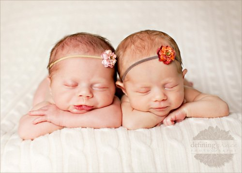 Cute Couple Together Wallpaper Twin Babies Sleeping 23 Photos Which Are Simply Visual