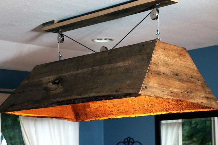 Upcycling Ideas For Green Living