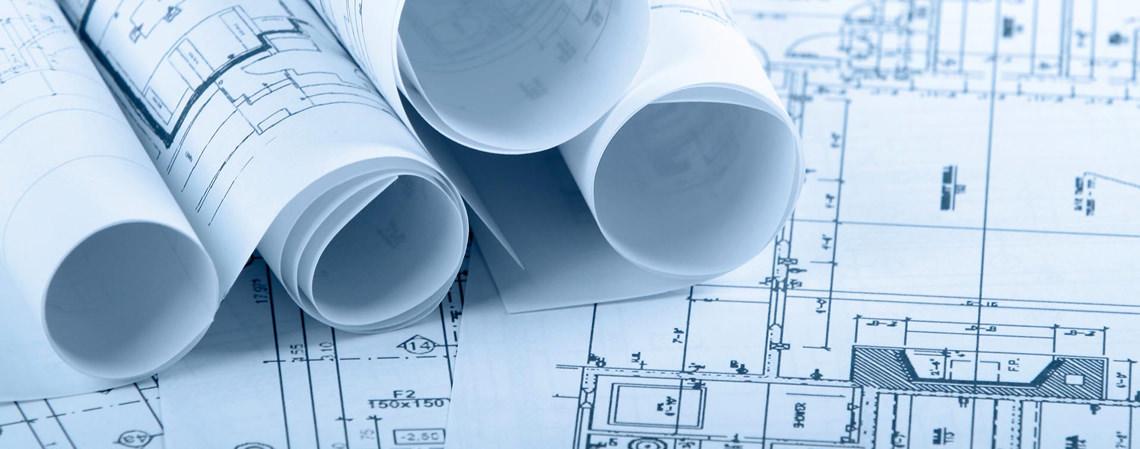 Проектирование слаботочных систем - допуск СРО