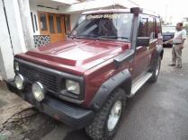 1327713072_308279383_2-jual-daihaysu-feroza-long-model-Drag-Ranger-th-94-kondisi-sangat-istimewa-siap-pakai-Malang - Copy