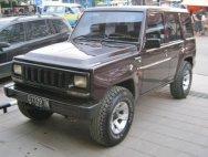 mobil-bekas-1998-long-jeep-daihatsu_1