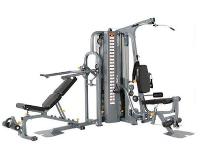 HSC-H-2060 Multi-Functional Gym • Brigadoon Fitness