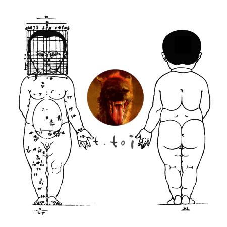 T.TOI Comedia Electronica