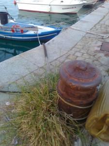 Cannone-Ormeggio 2