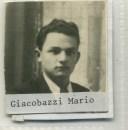 Giacobazzi Mario 005 montagna