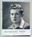 Giovanardi Sante_001 montagna