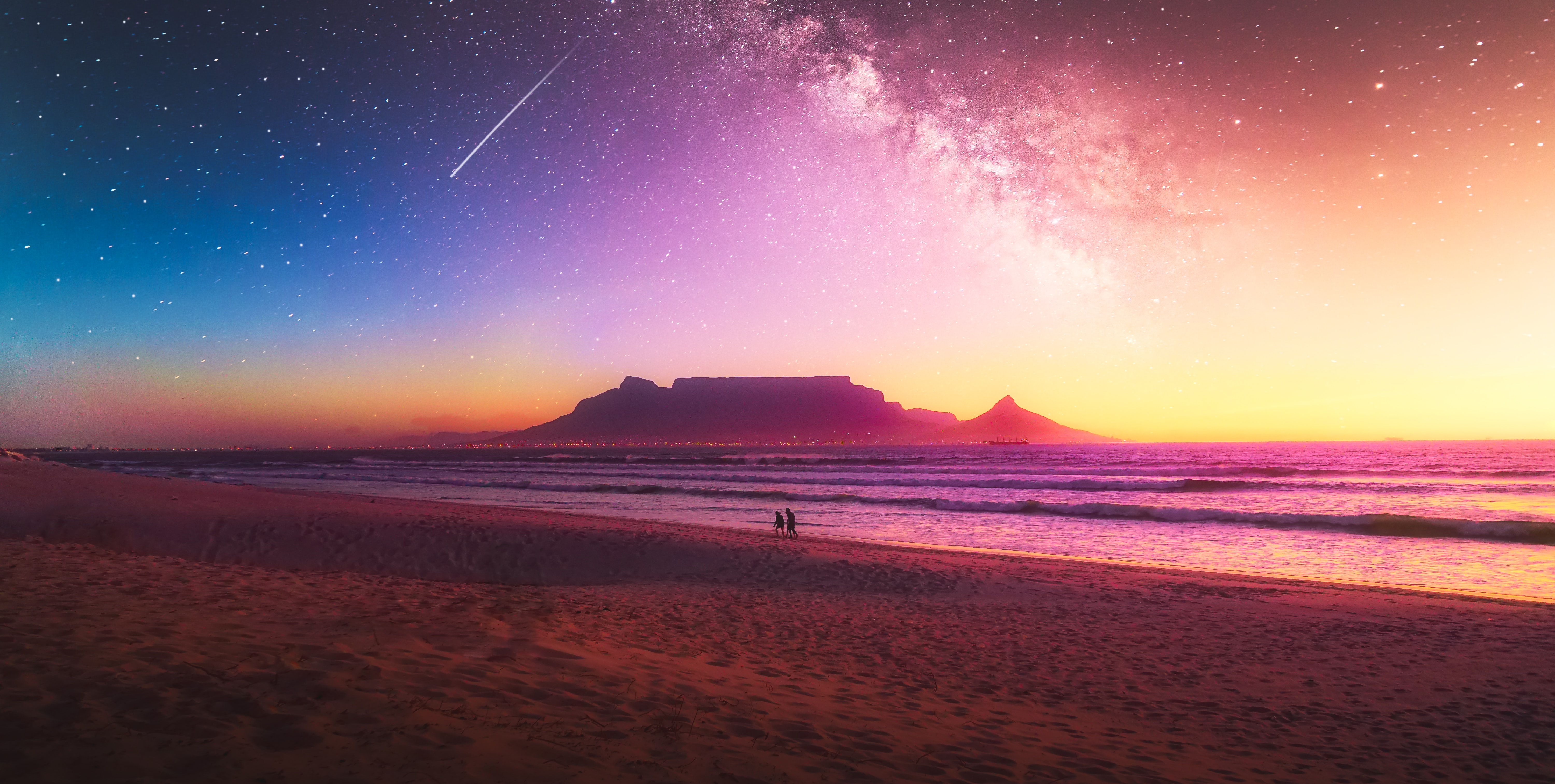 table-mountain-from-table-view