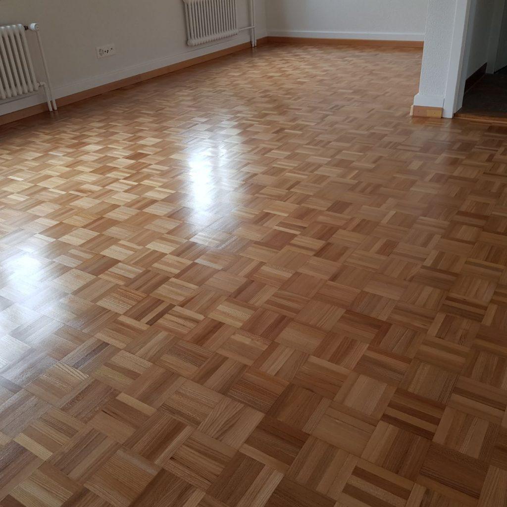 Parkett Schleifen Bielefeld Leistungen Von A Z Malermeister Eugen