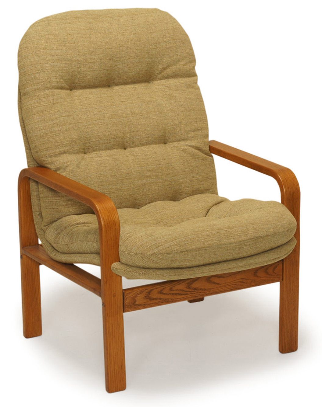 chair design parameters fishing box chairs for every body  brigger furniture