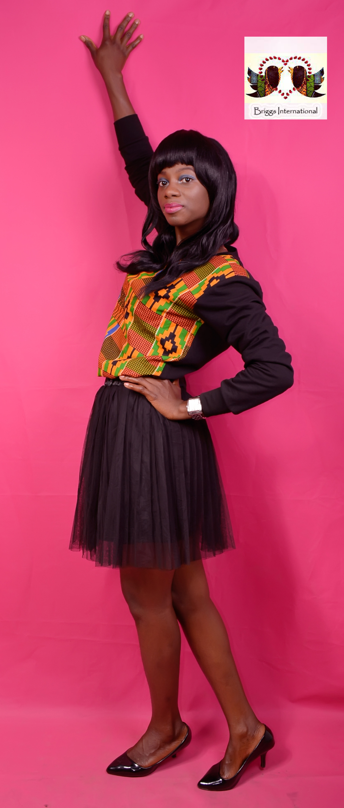 briggs international ceiling fan installation wiring diagram ankara sweat shirt on skirt enterprise