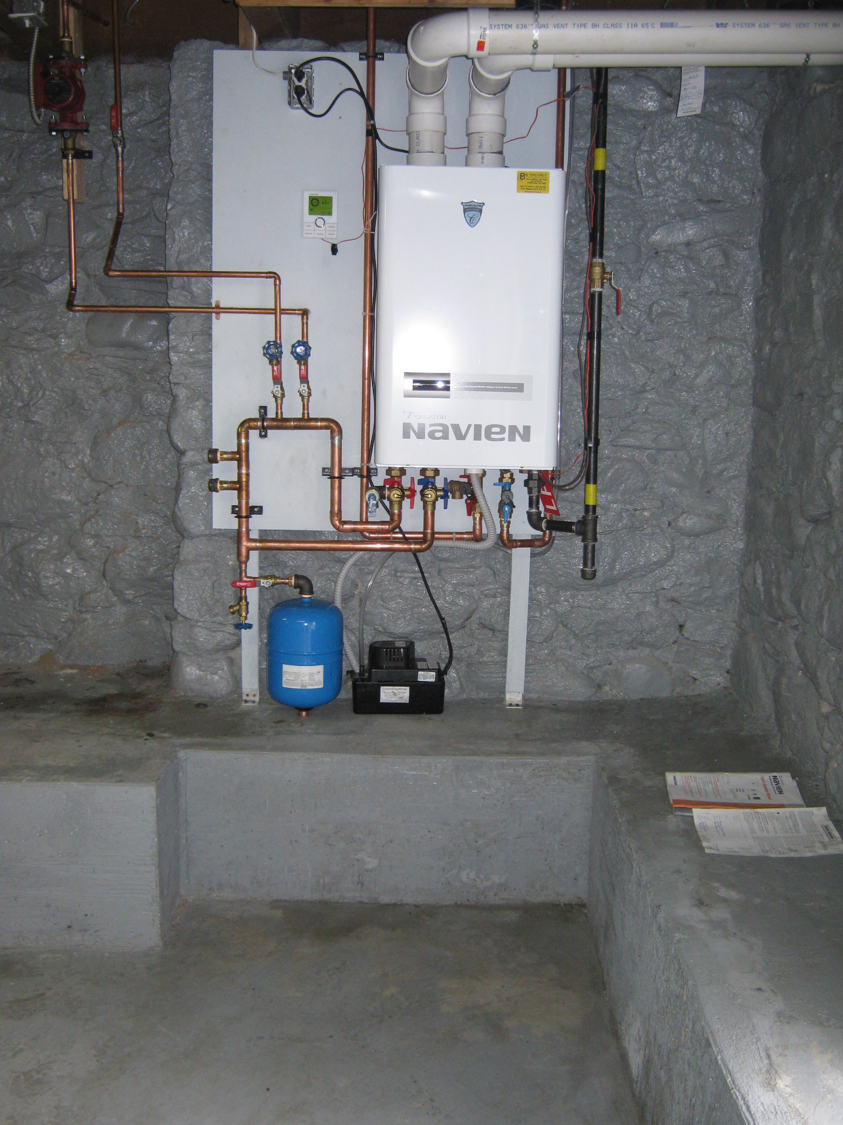 hight resolution of navien combi boiler condensing boiler service manual