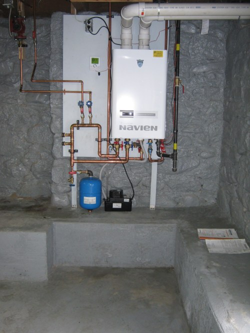 small resolution of navien combi boiler condensing boiler service manual