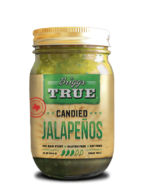 bt_candied_jalapeno_single_2(1)