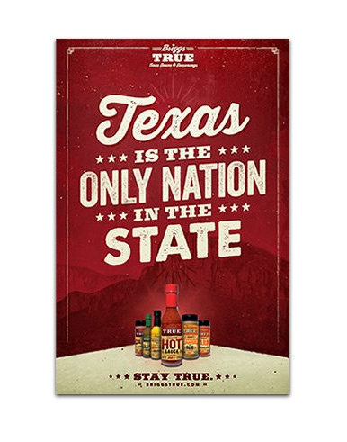 bt-texasistheonlynation-poster